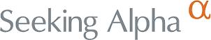 sa-logo-430-144_gray.png