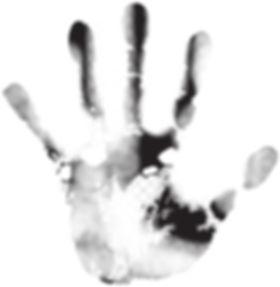 handprint-transparent-11546978890shmnouk