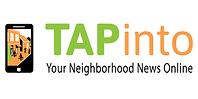 TAPinto Neighborhood News Online
