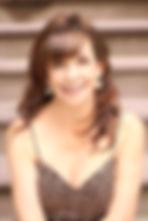 Mary Pinto 2017.jpg
