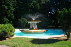 FDU Mansion - Giglio Photo
