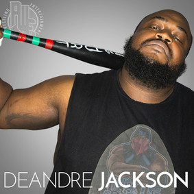 Deandre Jackson