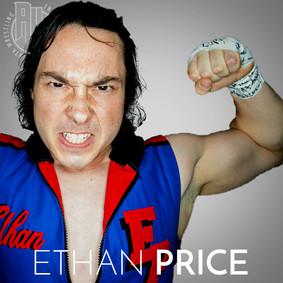 Ethan Price