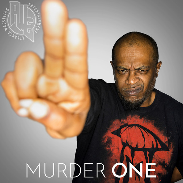 Murder One