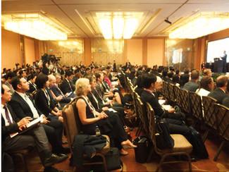 ASEAN Smart Cities Networkへの参加について