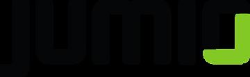Jumio-Logo.png