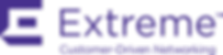extremenetworks_logo.png
