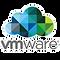 vmware-logo-OK.png