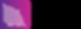 logo wiwe okCO.png
