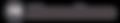 MotionBoard_logo_black.png