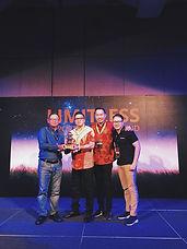 Ruckus Award_Chiang Mai_2018_2.jpeg