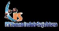 Logo Kaesa.png