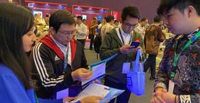 IBM Indonesia Partner Solution Summit 2019: STRANDS on IBM Power