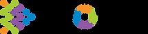 Infotech Logo.png