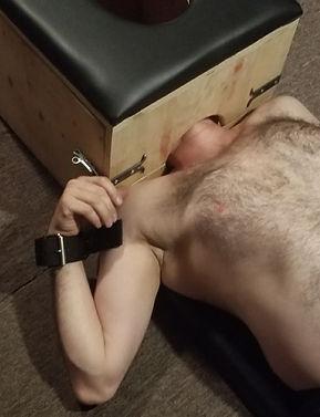 Bondage box.jpg