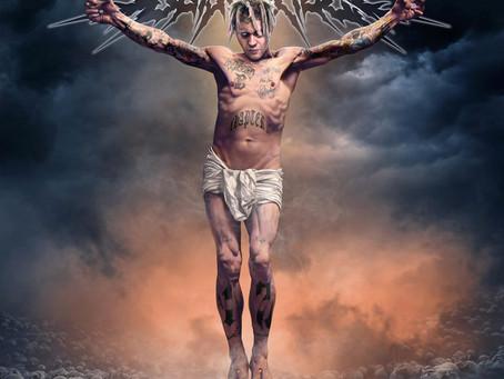 Ouija Macc - Demon Seed (Single Review)