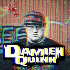 Damien Quinn - The Sun's Gonna Shine ft. Sara Mazing (Single Review)