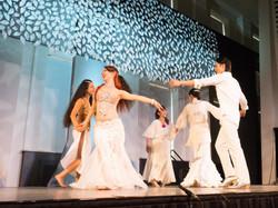 ルネス・ワールド・ダンス・フェス(イメージ写真1)