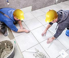 two-tiles-worker.jpg