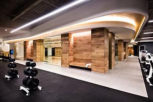 luxury-wellness-fitness-equinox-gym-los-