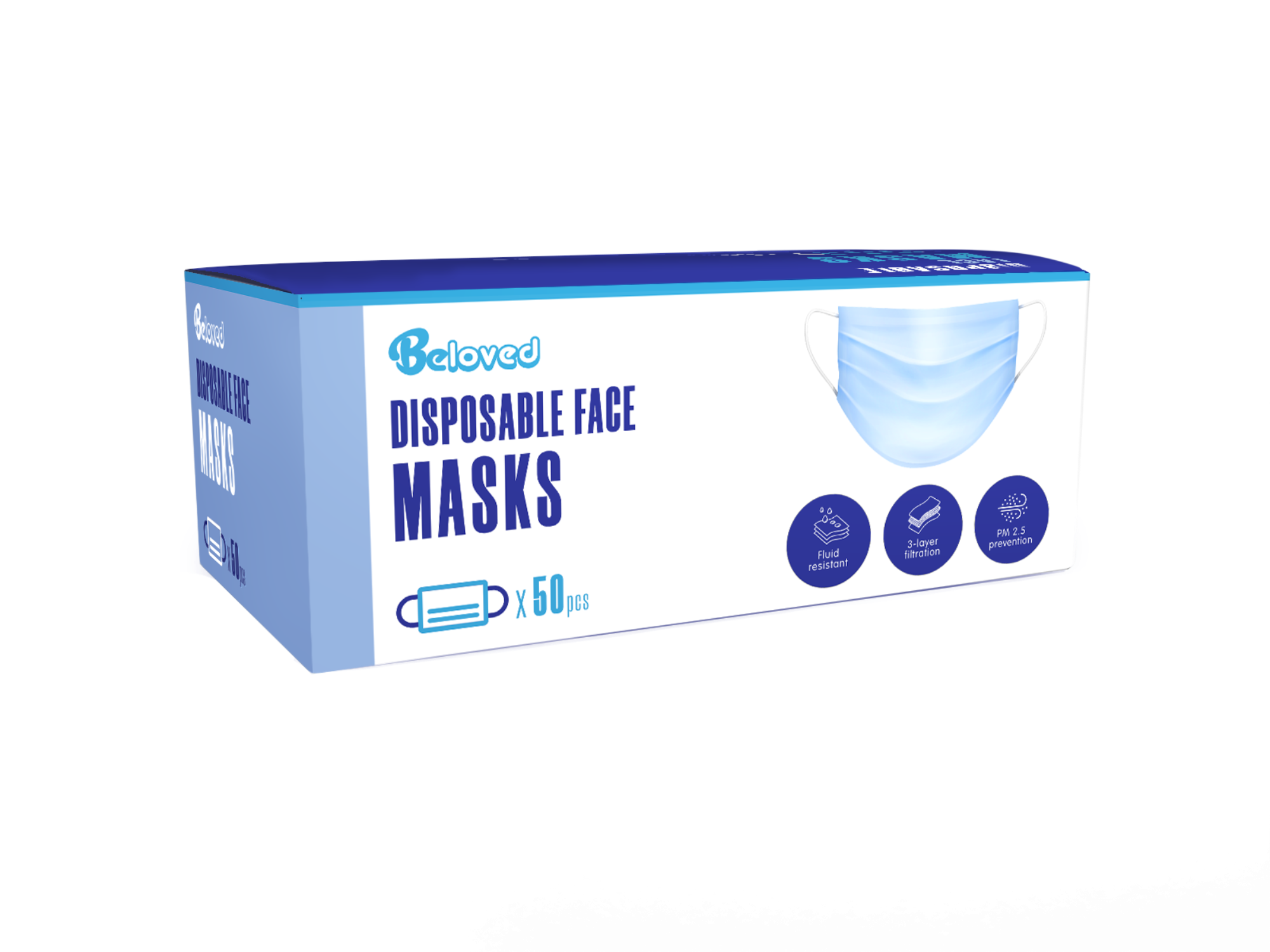 masks%2050%20box%20%E5%B7%A6%E8%A7%86%E8.png