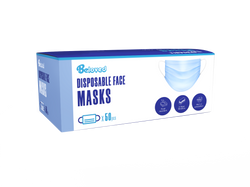 masks 50 box 左视角