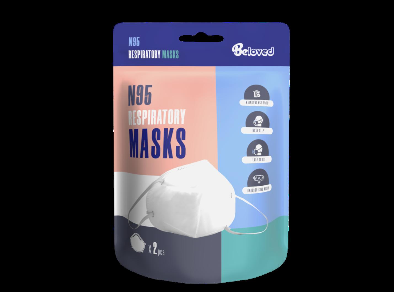 masks%2525252520n95%2525252520front_edit.png