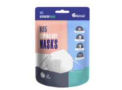 masks%2525252520n95%2525252520front_edit