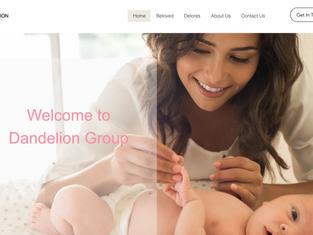 Dandelion Group