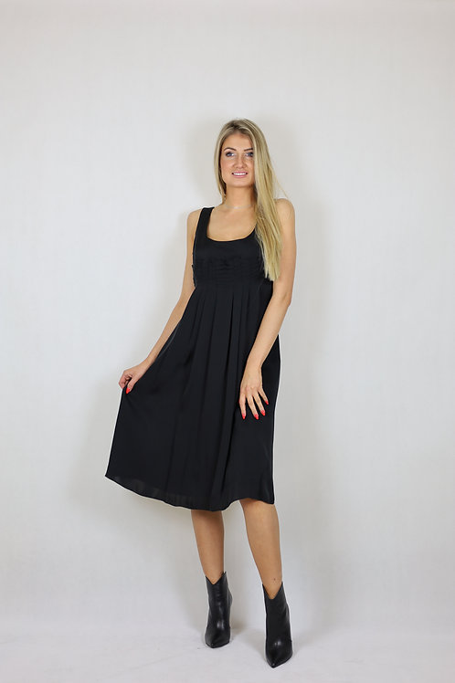 Sukienka wieczorowa Laurèl