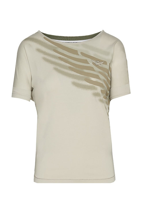 T-shirt TS1879 Aeronautica Militare