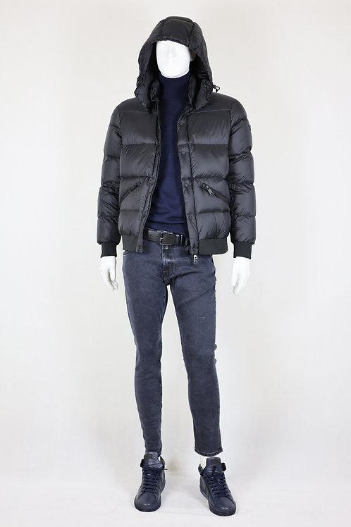 Męska kurtka puchowa Armani Jeans