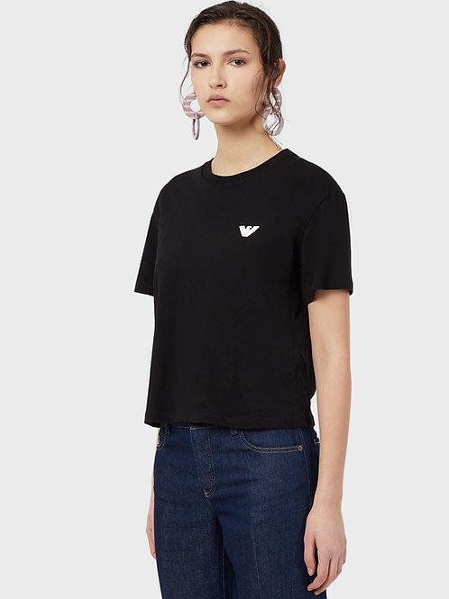 """Koszulka """"This is an Emporio Armani T-Shirt"""" Emporio Armani"""