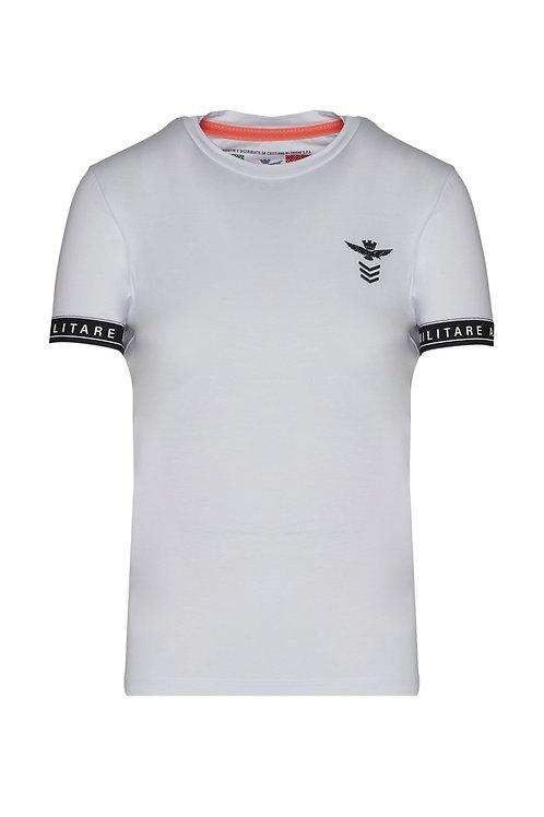 T-shirt TS1873 Aeronautica Militare