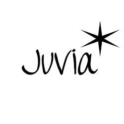 juviaLogo_juviaubrania_markipremiumsklep
