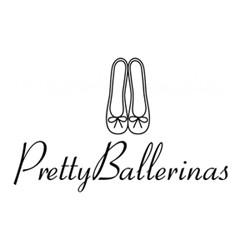 PrettyBallerinasSklep_ButyPrettyBallerin