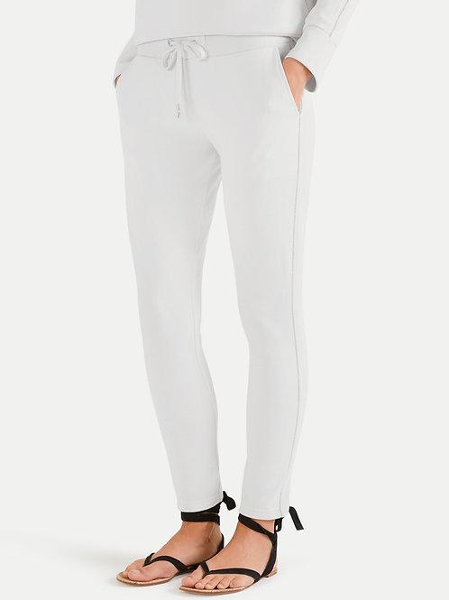 Spodnie dresowe kreda JUVIA
