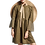Thumbnail: Militarna sukienka RIANI