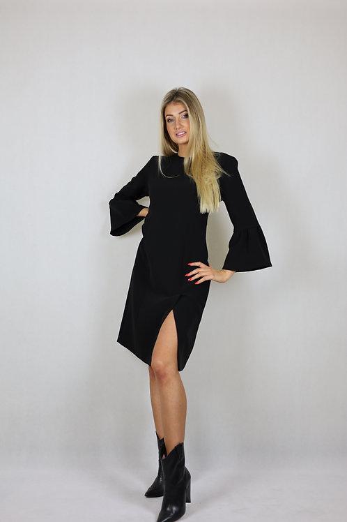 Sukienka BEATRICE .b
