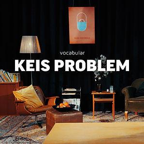 Keis-Problem_2.jpg