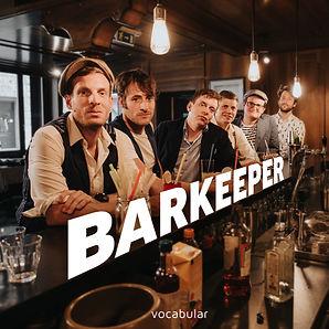 vocabular_Barkeeper_Spotify_2.jpg