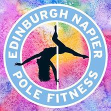 Napier Pole Fitness Sports Club