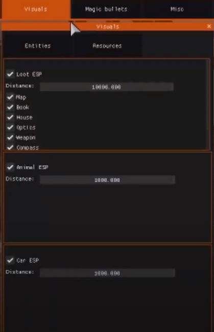 Screenshot_menu.png