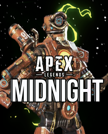 Apex Legends Midnight