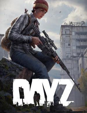 DAYZ Alpha 1 Day Access