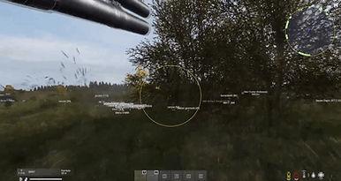 Screenshot_3-9.jpg