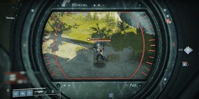 Screenshot_12-1.png