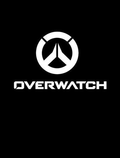 Overwatch Neon