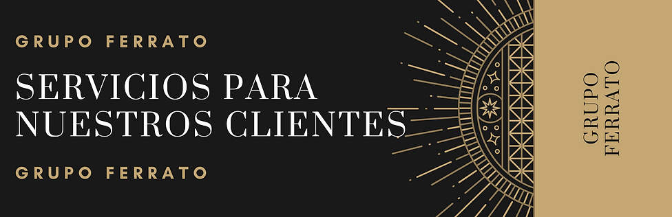 SERVICIOS CLIENTES.png