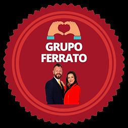 GRUPO FERRATO circular.png